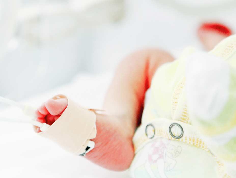 stillbirth-neonatal-story4
