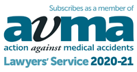 AvMA-Lawyers-Service 2020-2021