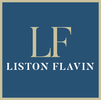 Liston Flavin Medical Negligence Solicitors