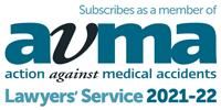 AvMA-Lawyers-Service-21-22